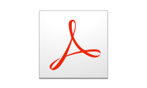 Adobe Acrobat Pro Training