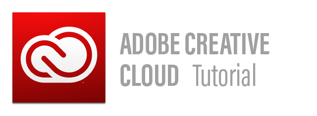 Adobe Creative Cloud Tutorial