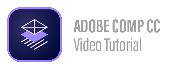 Adobe Comp CC Video Tutorial